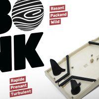 Bonk_Box