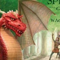 Dragonwood_Cover