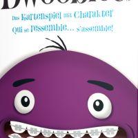 Dweebies-box