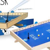 Klask_Box-Spiel