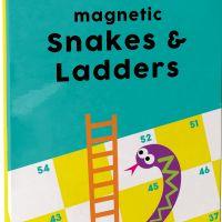 MagneticGames_SnakesLadders_646233