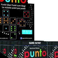 Punto-Verkaufsdisplay-646214