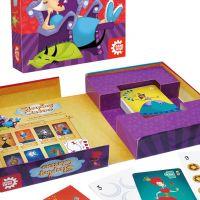 Sleeping-Queens_Box-Spiel