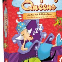 SleepingQueens_Box