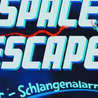Space-Escape-Cover
