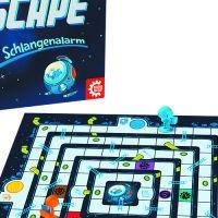 Space-Escape-Spiel-Box-