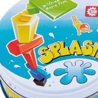 Splash_1