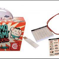 SumoSlam_Box_Spiel