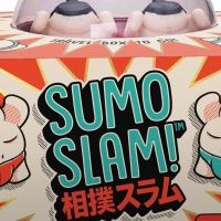 Sumo_Slam_Box
