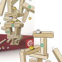 Tummple_Box_Spielmat